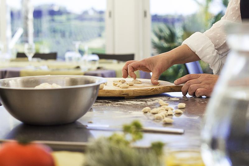 cooking-class-doric-boutique-hotel-valle-dei-templi-sicily
